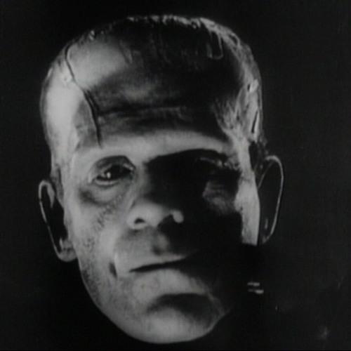michael reitz's avatar