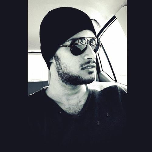 _cityoflove's avatar