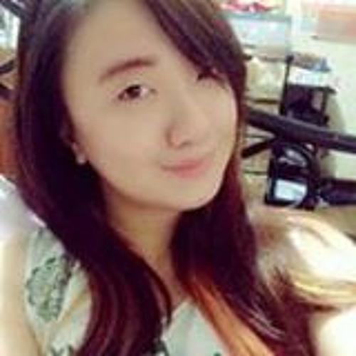 Noelynne Tiu's avatar