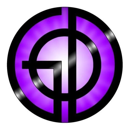 TheGodlikeBlock's avatar