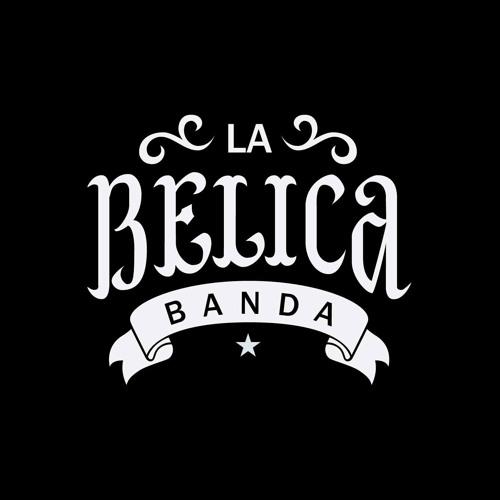 LaBélica Banda's avatar