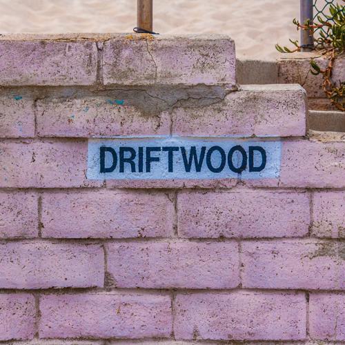 Driftwood Studio's avatar