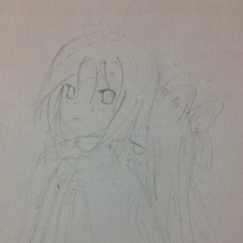 AnotherT's avatar