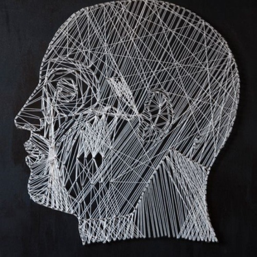 TOBAP's avatar