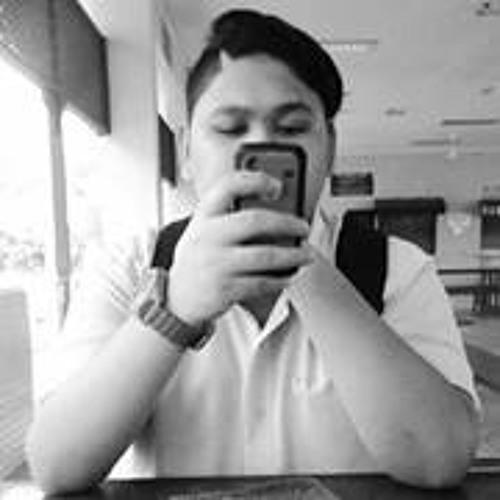 user589346056's avatar