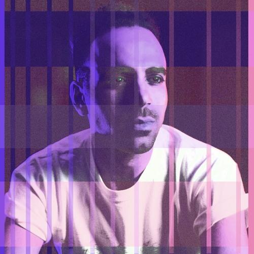 Elefo's avatar