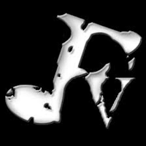 Teddybear122412's avatar