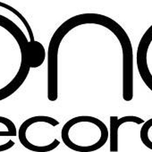 ONO Records's avatar