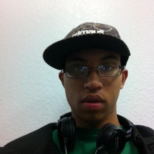 5T3V093's avatar