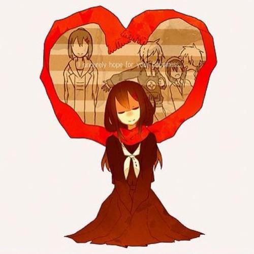 ワーン です。⊂((・x・))⊃'s avatar