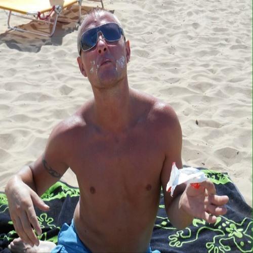 Marcel Weigel 1's avatar