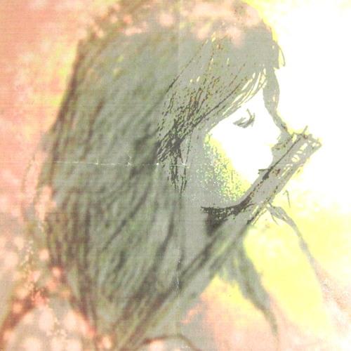 Kanamiyamoto flute's avatar