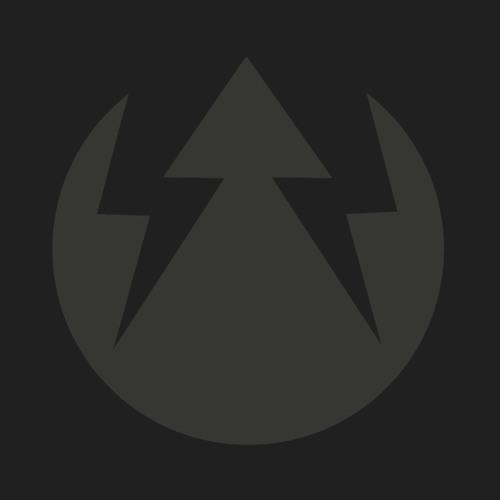 WURM's avatar