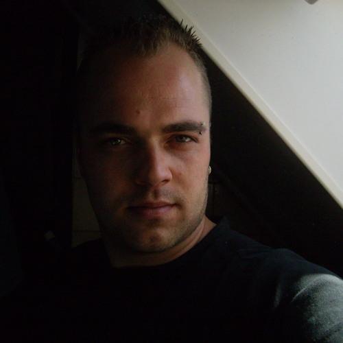 Rudy Nagel's avatar