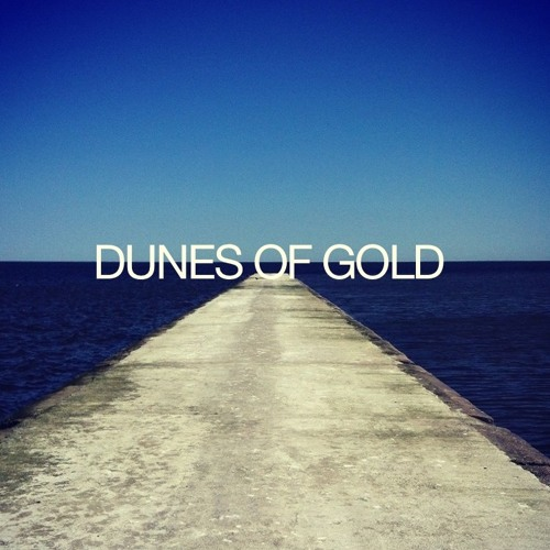 Dunes Of Gold's avatar