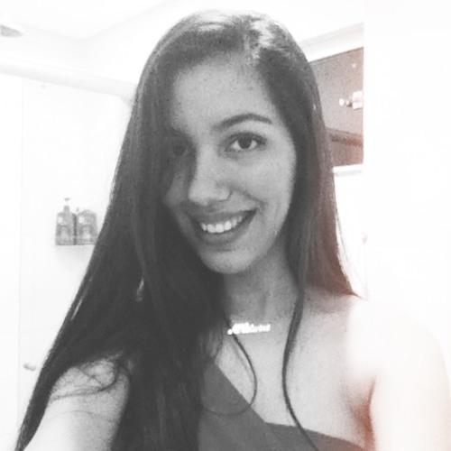 mariacatarina's avatar