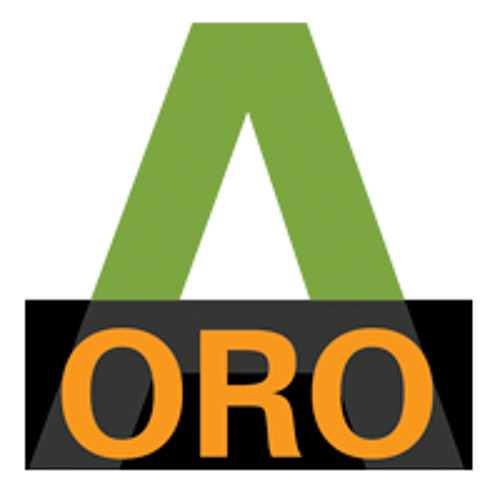 assekeoro's avatar