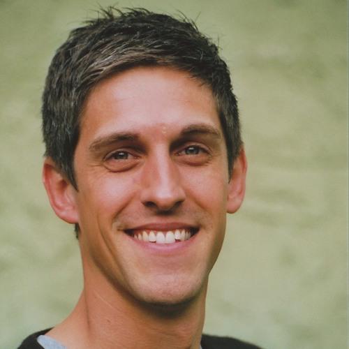 brockdroberts's avatar