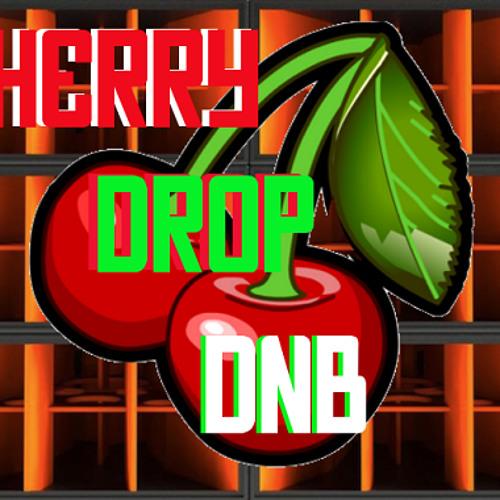 Cherry Drop DnB's avatar