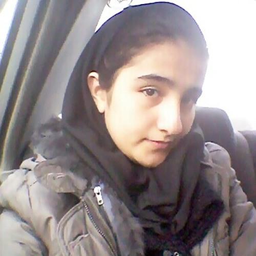 shivana_az's avatar