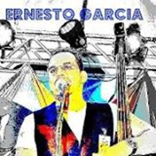 Ernesto Garcia 57's avatar