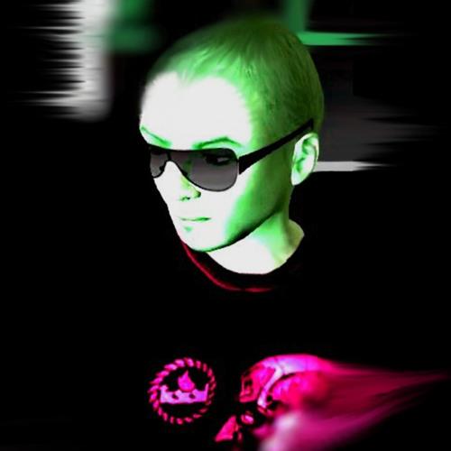 NEWAGEr's avatar