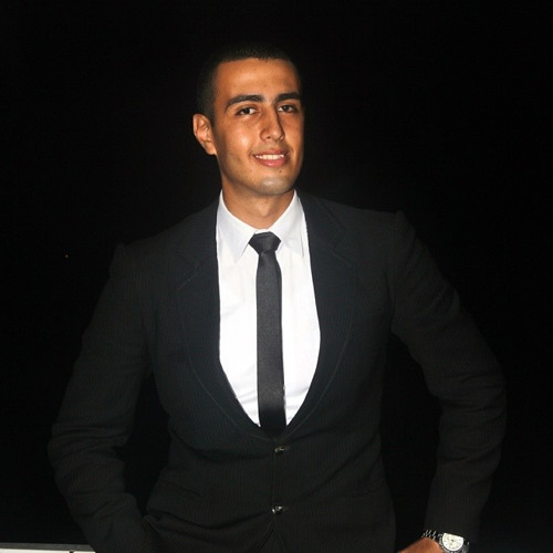 Ahmed NaGi 10's avatar