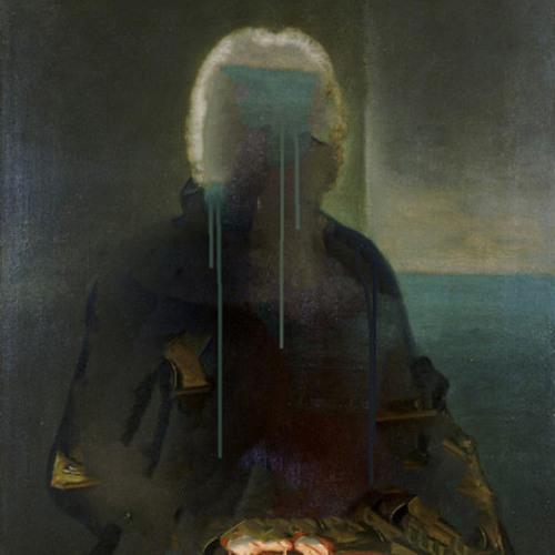 Salomon Ligthelm's avatar