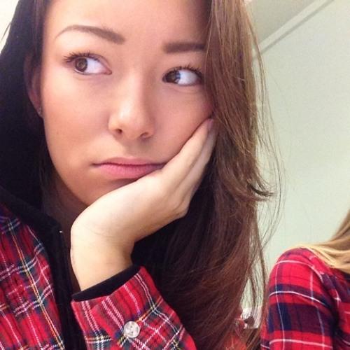 Amanda Deinboll's avatar