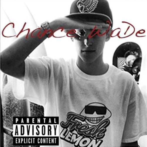 ChanceWade's avatar