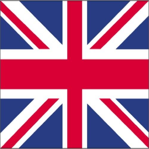 Break UK's avatar