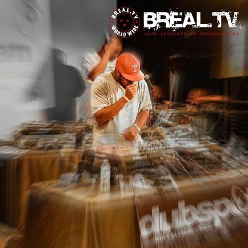 DJ TYHANDSWELL's avatar