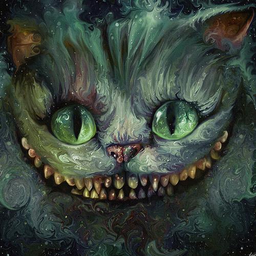 sweet tootsie's avatar