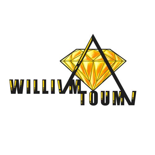 William Touma's avatar