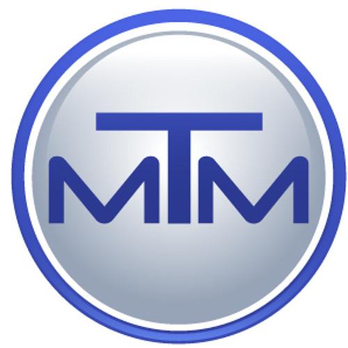 More Than Music's avatar