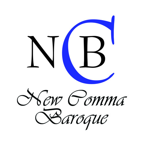 NewCommaBaroque's avatar