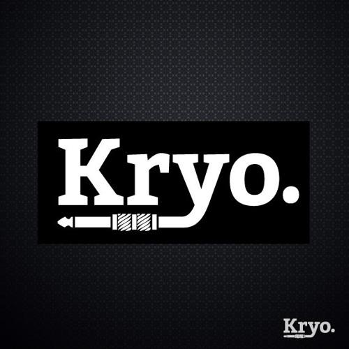 Kryo ft. Suchita - Nostalgia