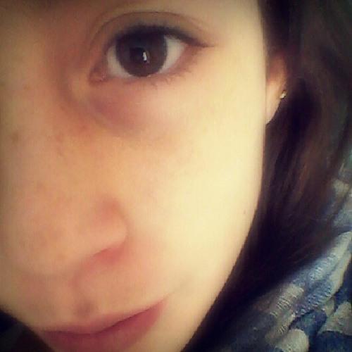 Carolina Donado's avatar