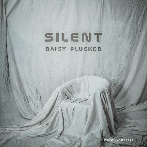 Daisy Plucked's avatar