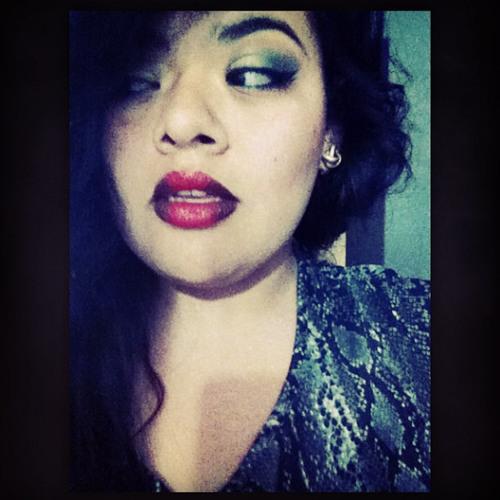 sipp_rosie_wine's avatar