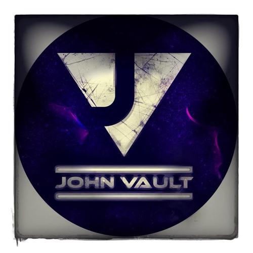 John VAulT's avatar
