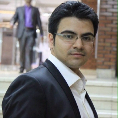 Farzad.E's avatar