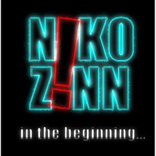 NIKO ZINN's avatar