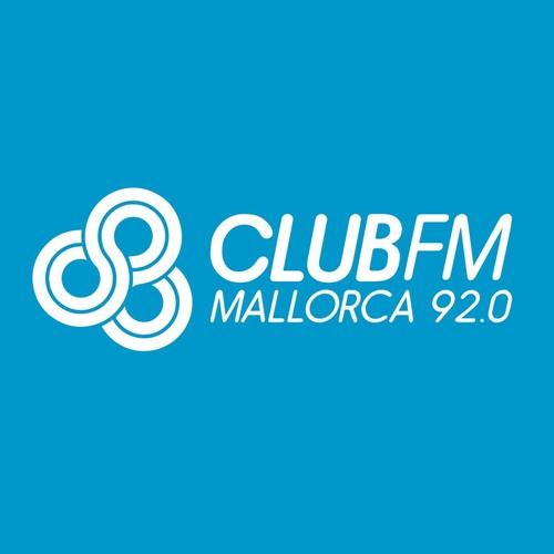 ClubFm Mallorca's avatar