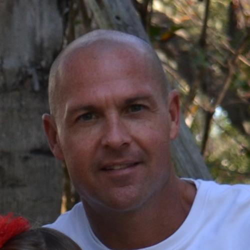 Chris-DMB's avatar