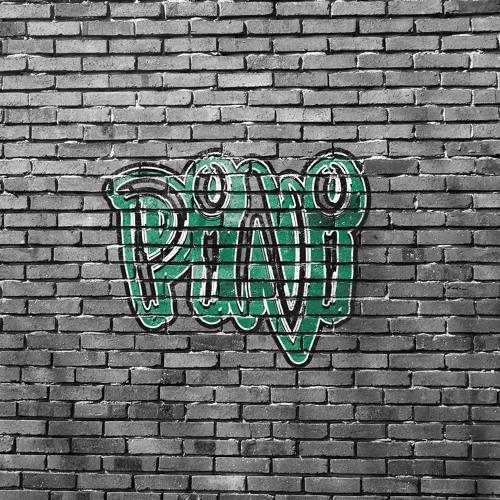 ItsPini's avatar
