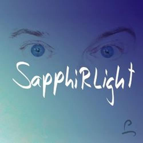 SapphiRlight's avatar