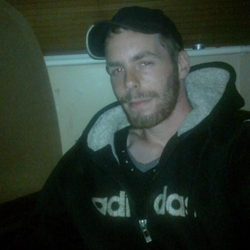 davesyndicate's avatar