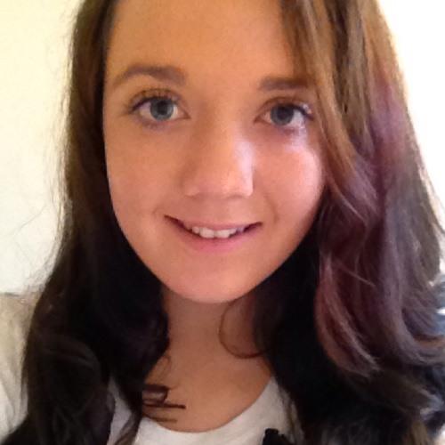 ChelsieLouise's avatar