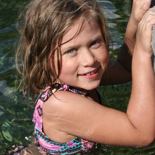 Renata KP's avatar